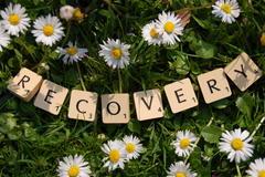 1735_DSC_0245_scrabble_recovery